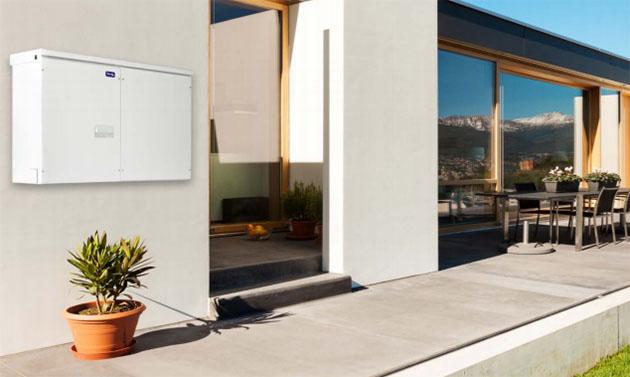 ET Elite 265W Essentials Solar Panel