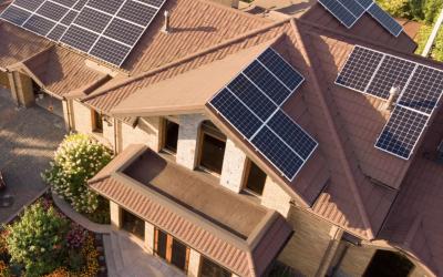 Top 10 Solar Panels Installers in Adelaide