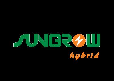 SunGrow Hybrid