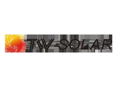 TongWei Solar Panels Adelaide